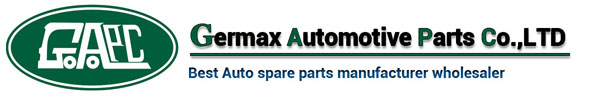 Germax Automotive Parts - Europ truck parts , Sinotruk parts , Land Rover parts wholesaler